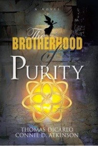 Brotherhood of Purity