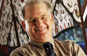 Dr Warren Hughes